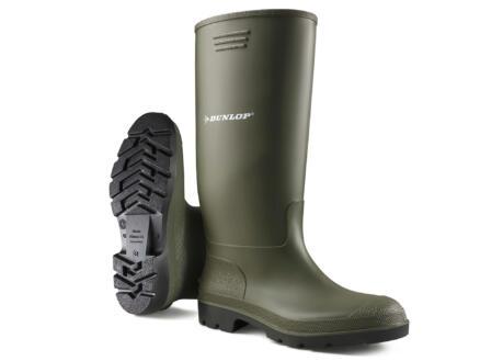 Dunlop Laars Pricemastor groen 42
