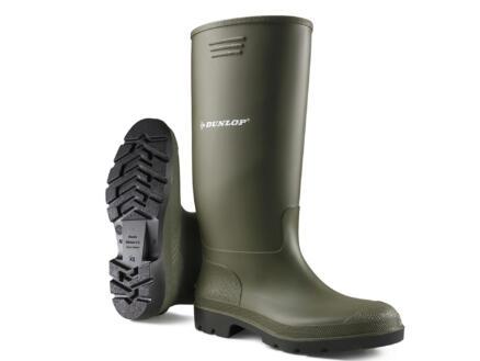 Dunlop Laars Pricemastor groen 43