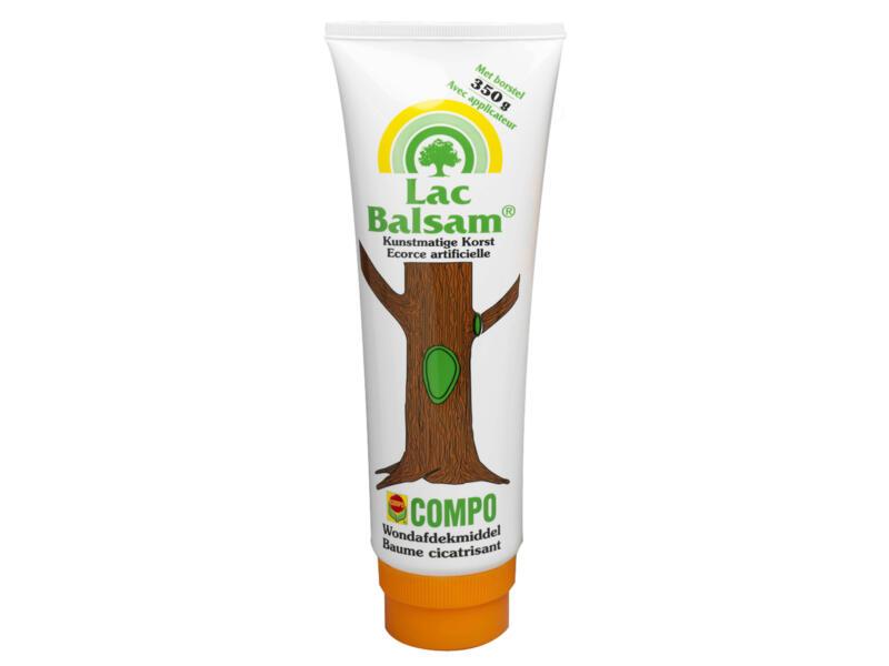 Compo LacBalsam baume cicatrisante arbres 350g