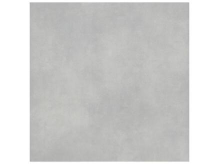 Lacca vloertegel 45x45 cm 1,21m² grijs