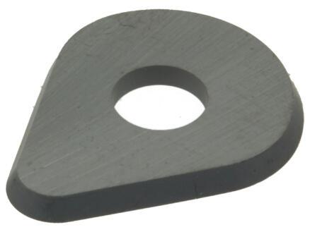 Bahco Lame de rechange pour grattoir triangulaire type 625