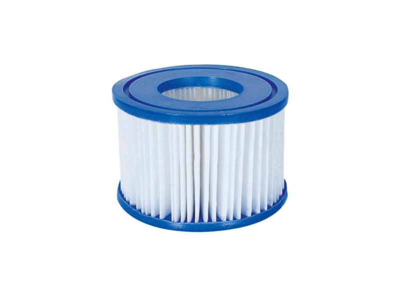 Lay-Z-Spa filtre cartridge