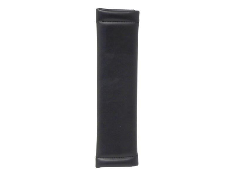 Carpoint Leatherlook protège-ceinture set de 2