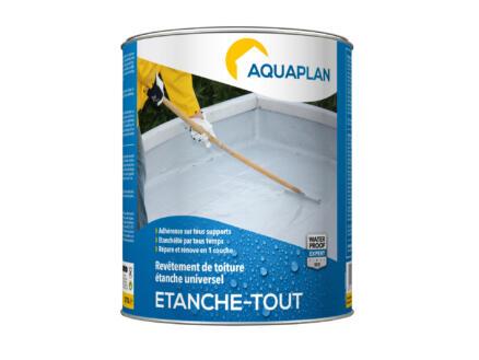 Aquaplan Lek-Dicht 0,75l