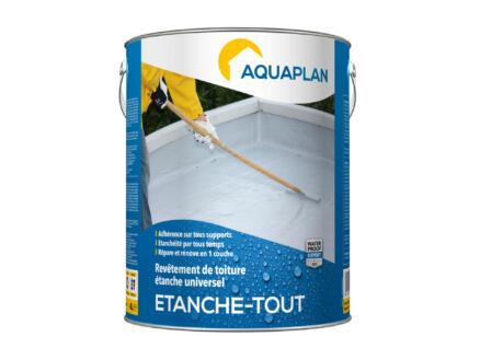 Aquaplan Lek-Dicht 4l