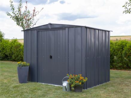 Lenox tuinhuis 241x168x190 cm