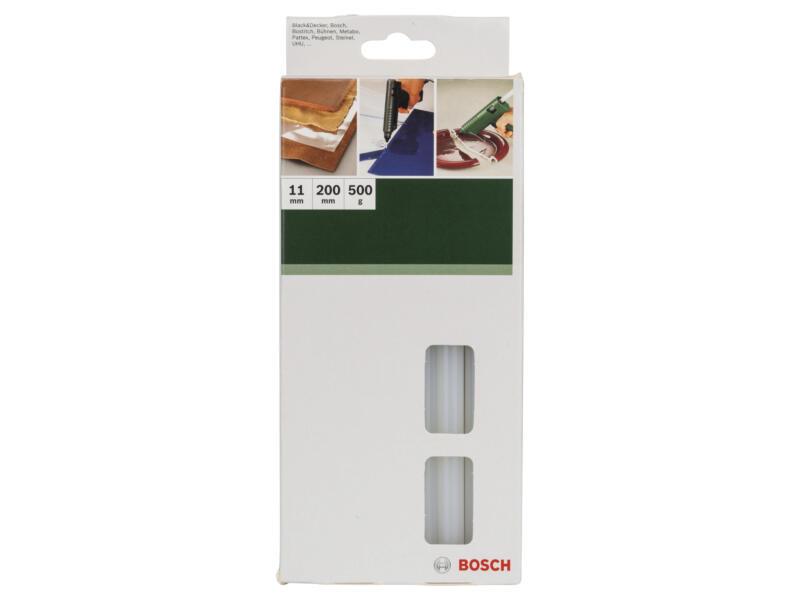 Bosch Lijmstick 11mm transparant