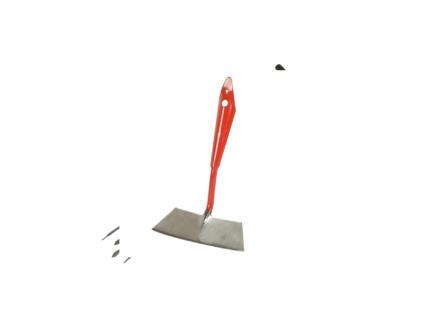 Polet Limburg schoffel 12cm