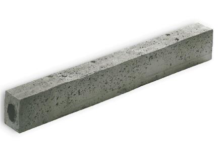 Linteau armé 120x14x9 cm