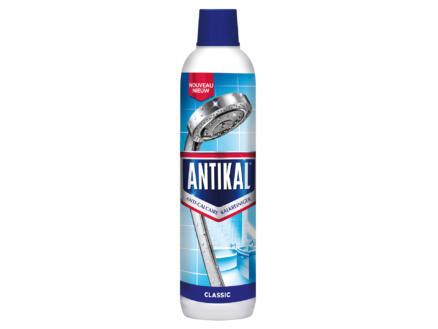 Liquid Regular vloeistof antikalk 750ml