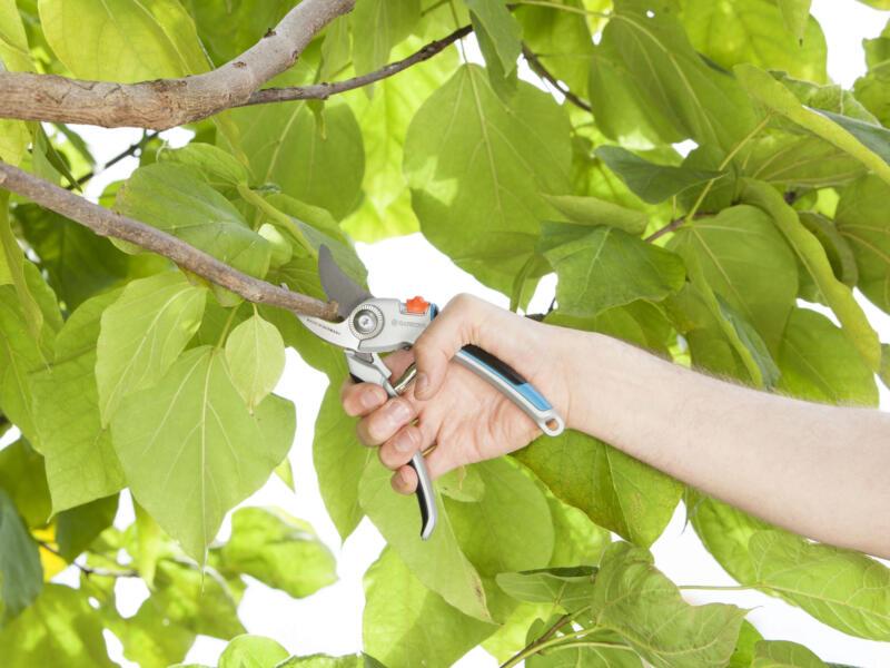 Gardena Luxe Comfort snoeischaar 25mm