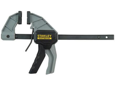 Stanley M serre-joint 1 main 15cm