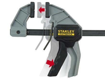 Stanley M serre-joint 30cm