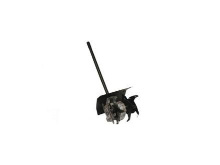 McCulloch MTO 002 accessoire bineuse pour débroussailleuse T22/B28