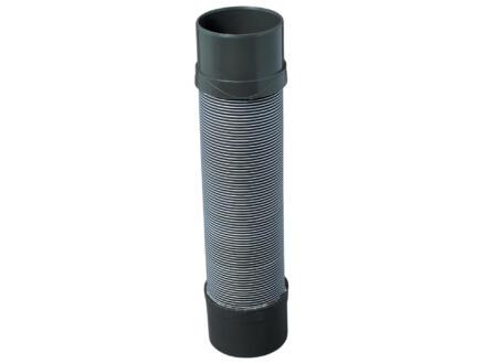 Wirquin Magicoude koppeling 100-110 mm