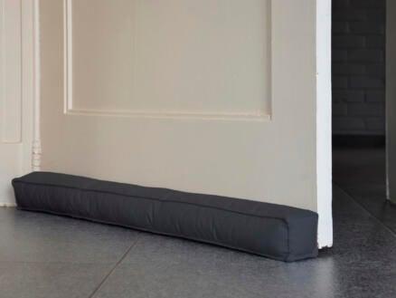 Confortex Magneto boudin de porte 80cm 6,5cm anthracite