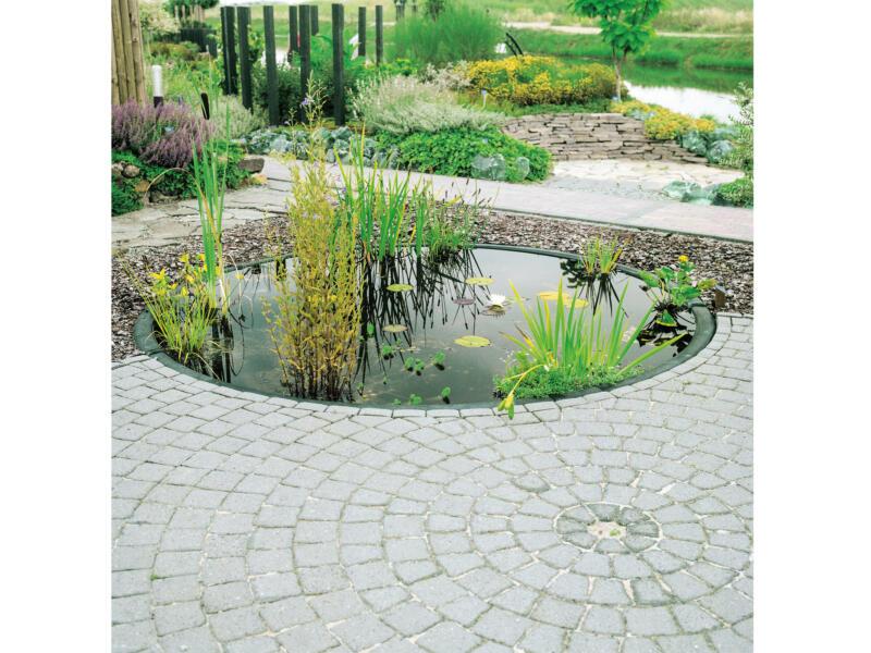 Mars RT1 bassin de jardin 550l