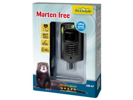 Ecostyle Marten Free 200 martenverjager