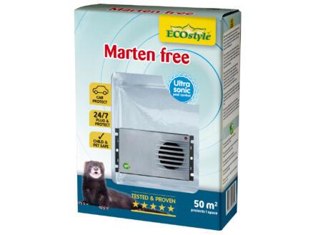 Ecostyle Marten Free 50 marterverjager