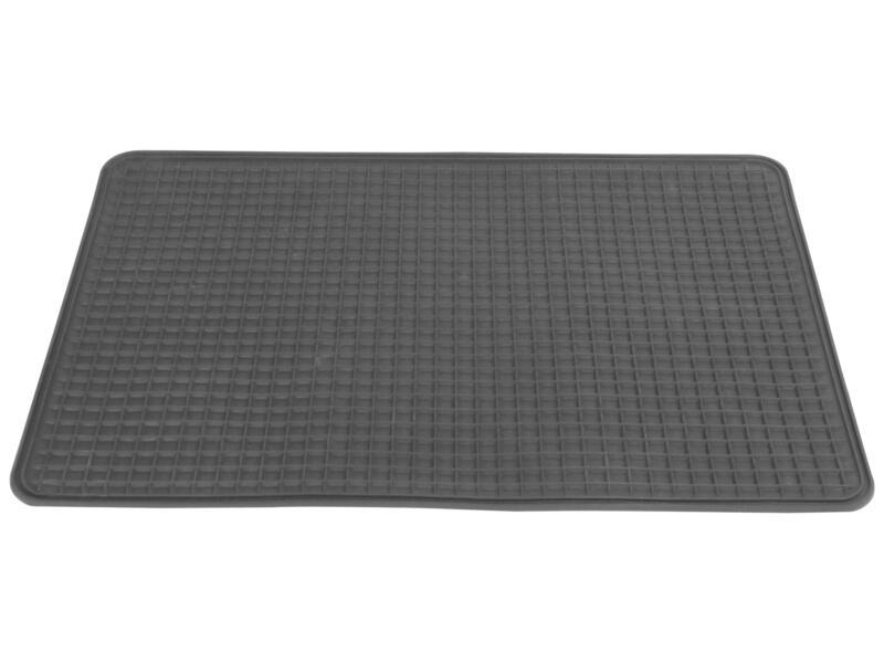 Carpoint Mat 50x35 cm rubber
