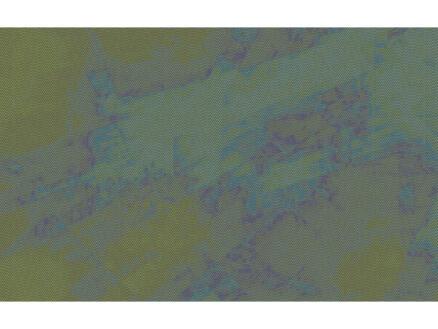 Maya Tweed intissé photo numérique 4 bandes