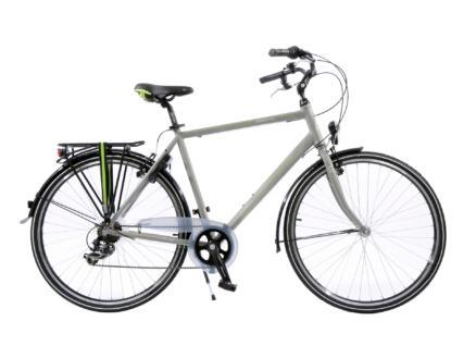 Minerva Memphis vélo homme taille 56 gris