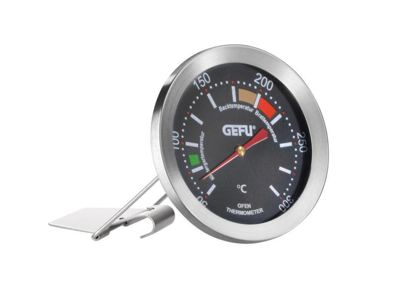 Gefu Messimo thermomètre à four