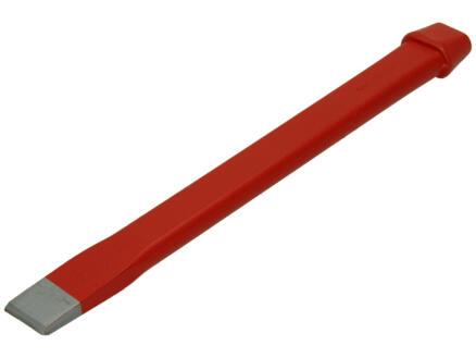 Mob Metaalbeitel 26mm plat