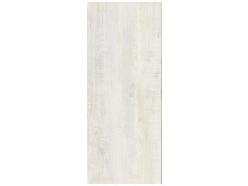Meubelpaneel 250x50 cm everest