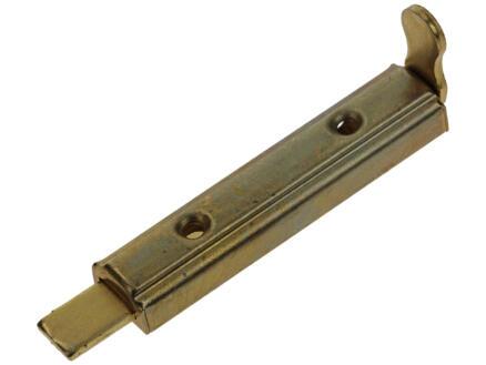 Meubelschuif 60mm