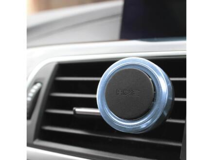 Mini Vent désodorisant voiture ice chill