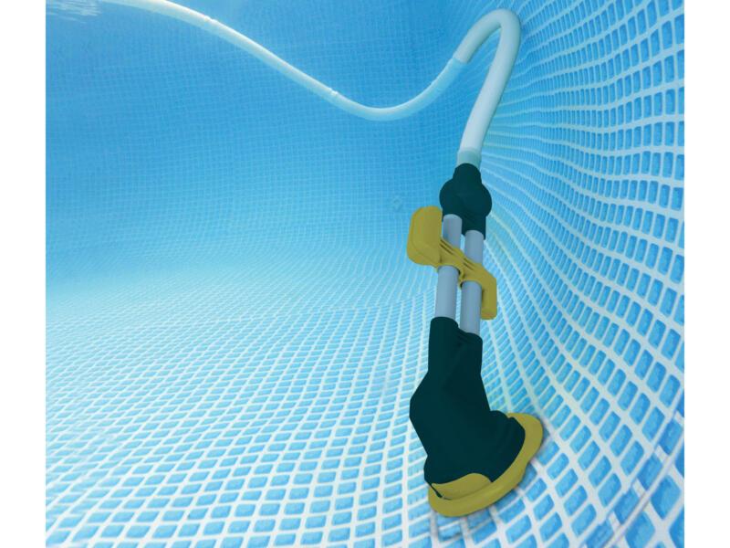 Interline Minizap aspirateur de piscine
