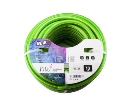 Fitt Mint tuinslang 15mm (5/8
