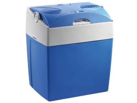 Mobicool V30 koelbox 29l 12/230 V