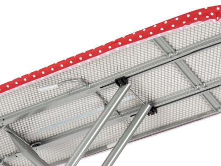 Casibel Monaco strijkplank 130x45 cm