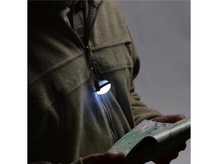 Nite Ize MoonLit LED lantaarn mini