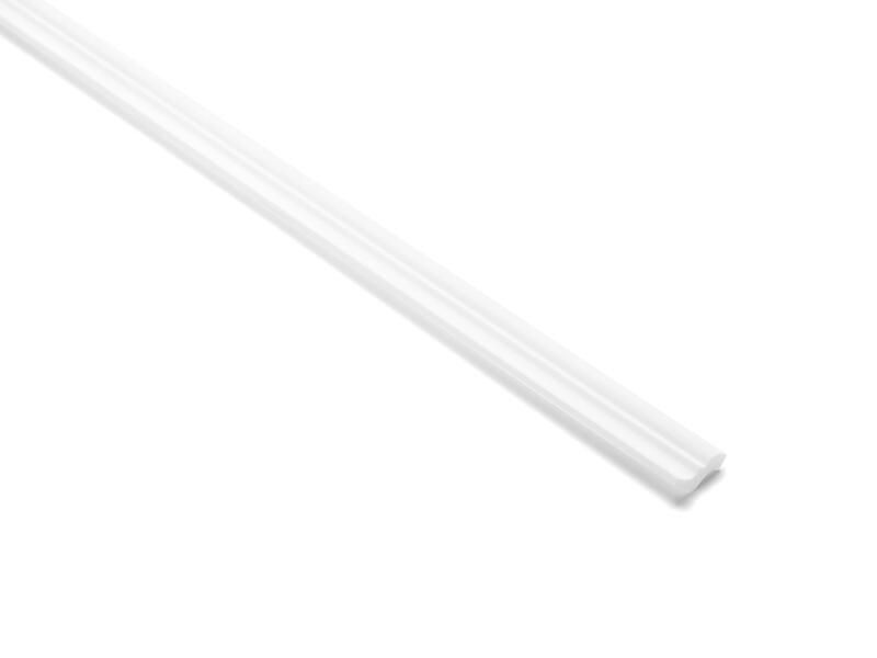 Moulure D3 polystyrène
