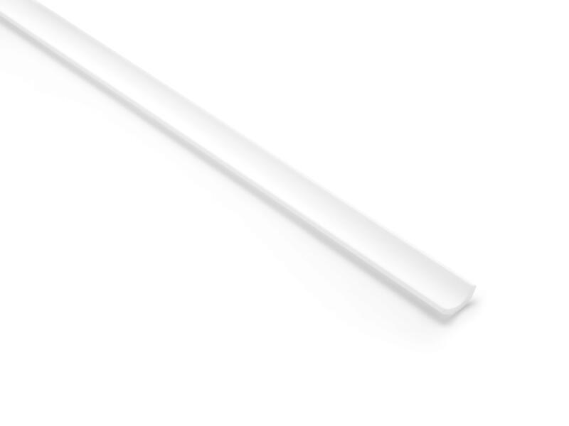 Moulure D5 polystyrène