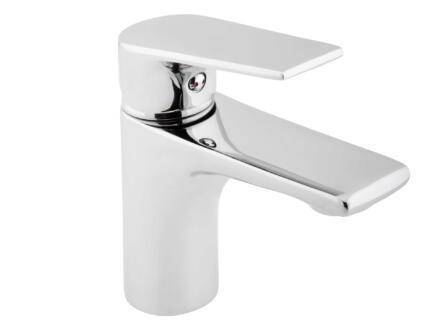 Isifix Move mitigeur lavabo