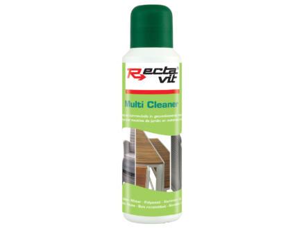 Rectavit Multi Cleaner 500ml reiniger tuinmeubelen gecombineerde materiaalsoorten