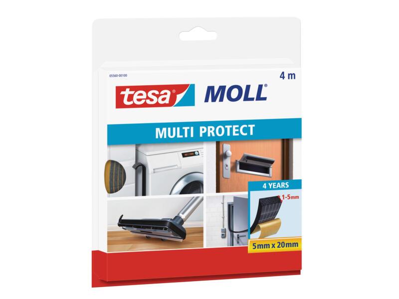 Tesa Multi Protect zelfklevende isolatie 20x5 mm