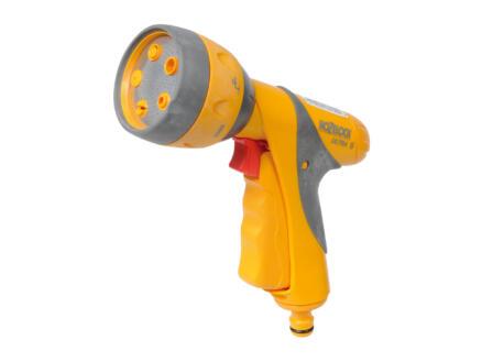 Hozelock Multi Spray Plus pistolet d'arrosage