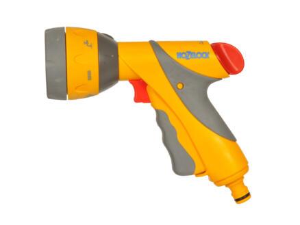 Hozelock Multi Spray Plus pistoolbroes