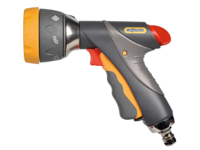 Hozelock Multi Spray Pro pistolet d'arrosage