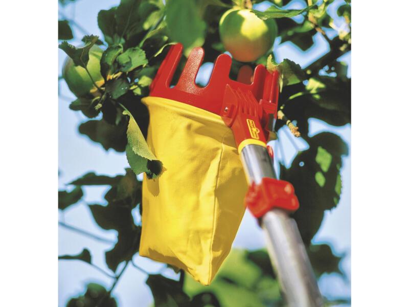 WOLF-Garten Multi-Star RG-M cueille-fruits