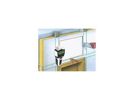 Laserliner MultiFinder Plus détecteur universel