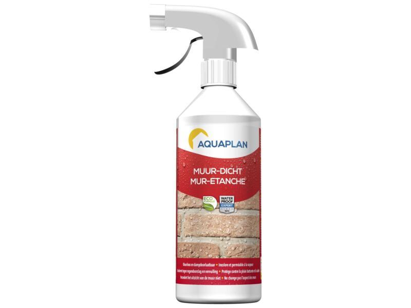 Aquaplan Mur-Etanche 0,75l