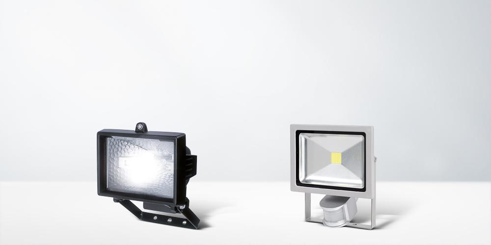 Buitenverlichting | Hubo