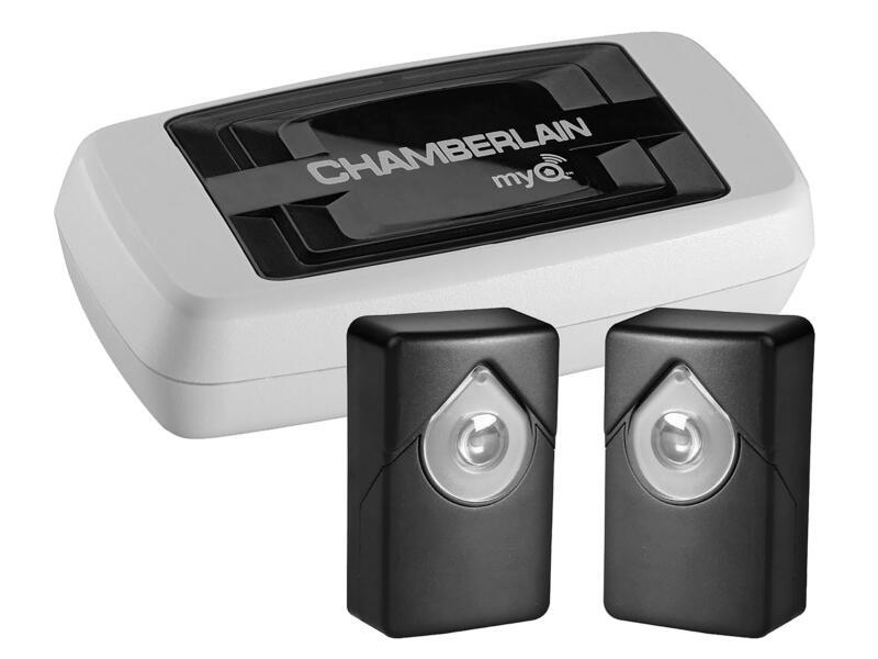 Chamberlain MyQ Starter Kit