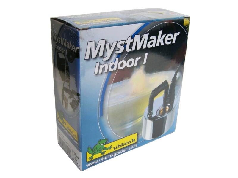 Ubbink MystMaker I mistmachine